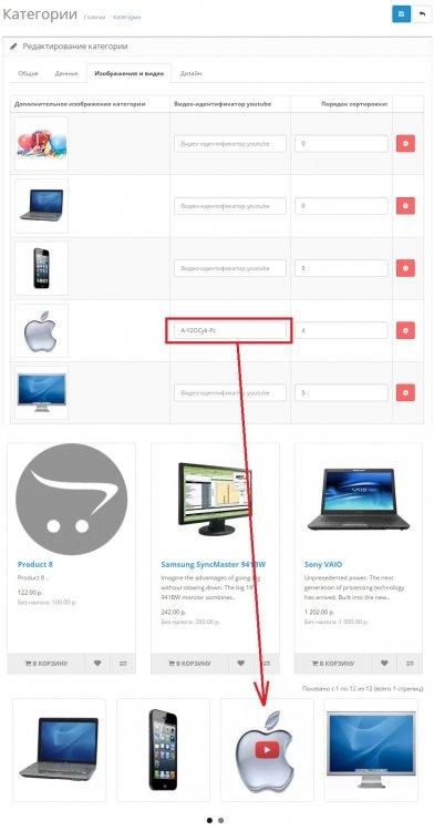 video_in_category.jpg