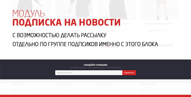 info4.jpg