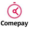 Comepay - Отложенная оплата