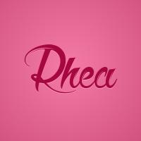 Rhea шаблон для OpenCart 2.0.1.1