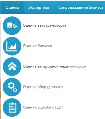 Иконки подкатегорий в главном меню (Opencart 2.0)