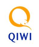 QIWI кошелек для OpenCart 2.x