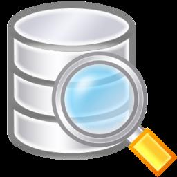 Лог медленных запросов для Opencart 2.x-3.x [ocmod]
