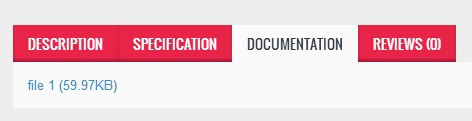 Downloadable Files - Файлы для скачивания -