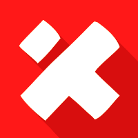 Coloring Theme - адаптивный шаблон для OpenСart 2.x