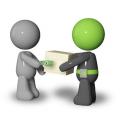 Модуль оплаты «Наложенный платеж +» для OpenCart 1.5 - 2.X
