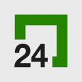 Модуль оплаты Приват24 для OpenCart 2.x.x