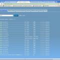 Автоматическое обновление цен на сайте из Excel-прайсов поставщиков