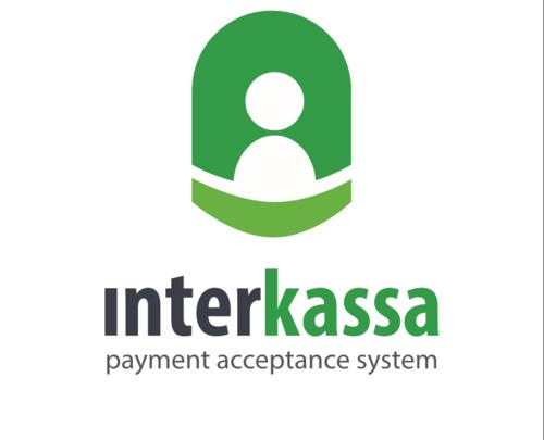 interkassa oc_1.5.x