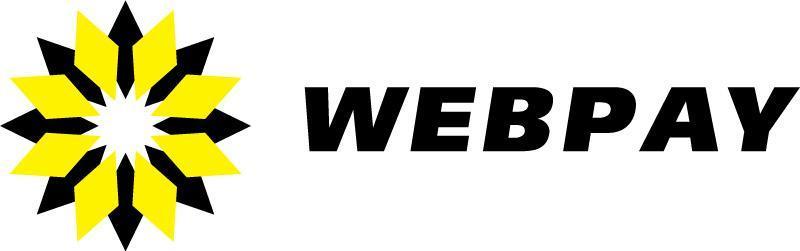 Модуль оплаты WebPay для Opencart 2.3.x