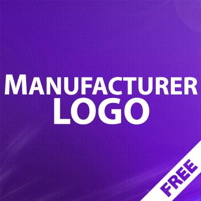 ManufacturerLogo - логотипы в списке производителей