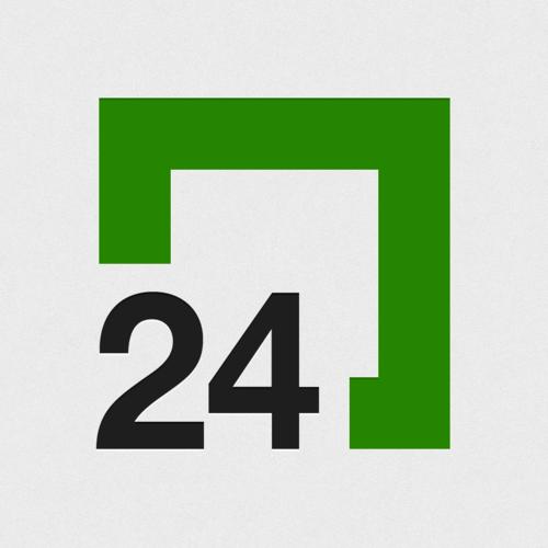 Модуль оплаты Приват24 для OpenCart 3.0.x