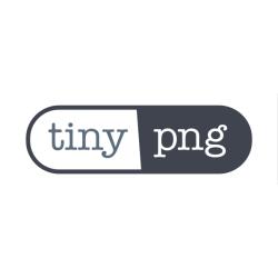 Сжатие изображений через TinyPNG