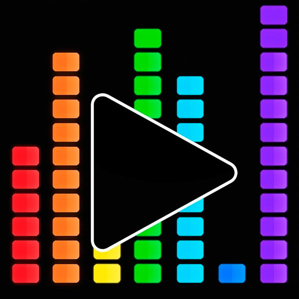 Аудио-плеер модуль