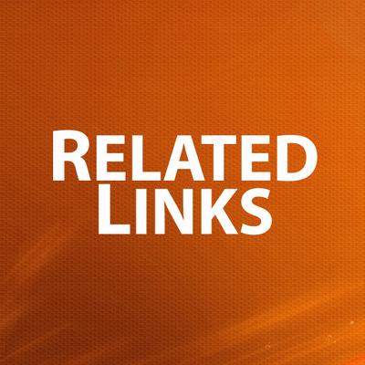 RelatedLinks - одно- и двусторонняя перелинковка рекомендуемых товаров