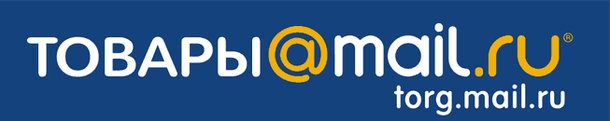 Товары Mail.ru для opencart 2.3