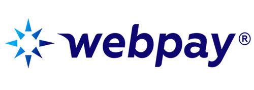 Модуль оплаты WebPay для Opencart 3.x