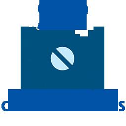 Скрытие категорий от групп покупателей Hide Categories From Customer Groups 1.5.x-2.x-3.x