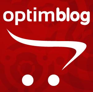 OptimBlog - блог для Opencart 3