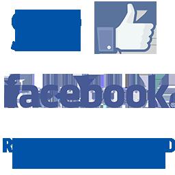 SP Facebook Remarketing + CSV Feed 1.5.x 2.x 3.x  + Google Remarketing в подарок