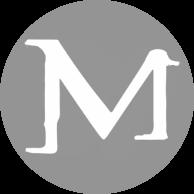 """featured_cron (основан на стандартном модуле """"featured"""")"""