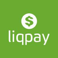 модуль связи с LIQPAY