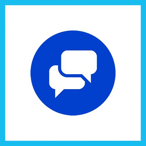 Opencart: Отзывы о товарах