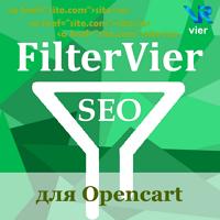 opencartforum.com