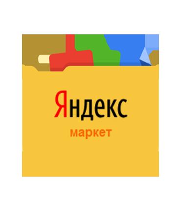 Экспорт YML / XML и обмен данными по API PRO в Яндекс.Маркет для Opencart 2.x, 3.x