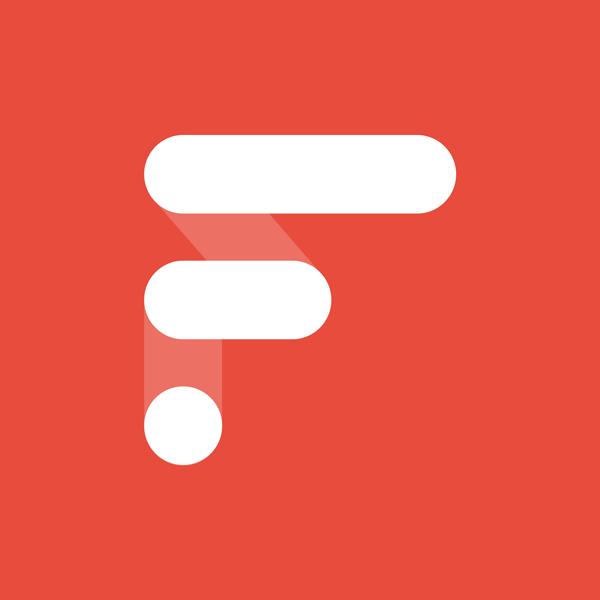 Frame Theme - быстрый адаптивный шаблон для OpenCart 3