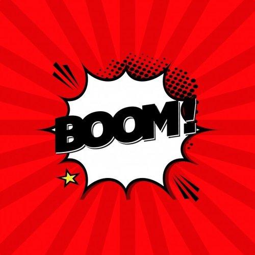 Boom Theme - многоцелевой, отзывчивый шаблон для OpenCart 3.x