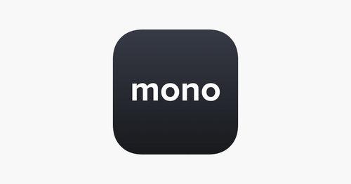 """Модуль платёжной системы """"Monobank (Монобанк)   Universal Bank"""""""