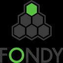 Модуль оплаты OpenCart — FONDY