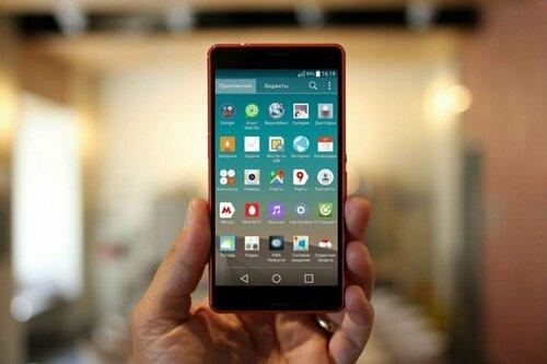Мобильное приложение из сайта или магазина