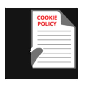 Cookie Policy / Политика файлов Cookie