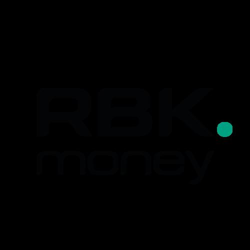 Плагин приема платежей RBK.money