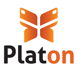 Platon Pay