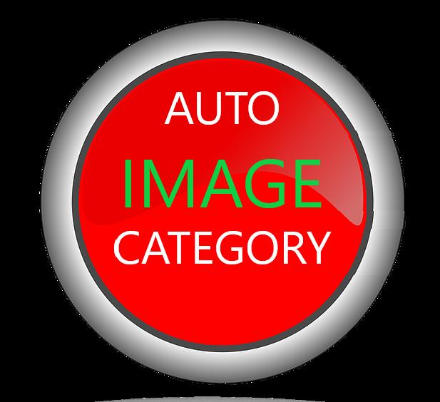 Модификатор автозаполнения картинок категорий