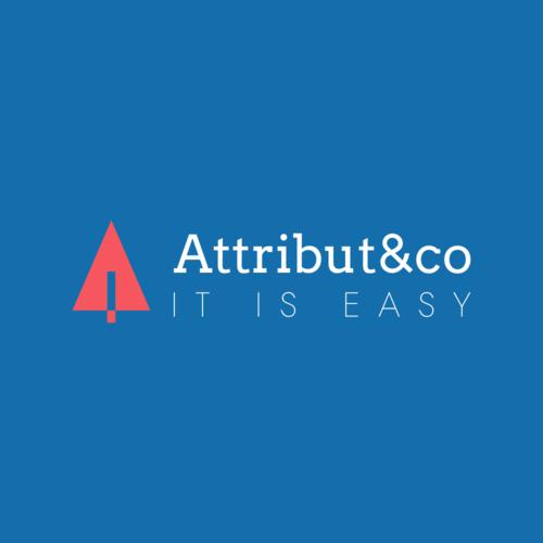 Attribut&co! Opencart. Атрибуты - это легко!