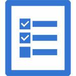 Autocomplete Limit / Лимит списков автодополнения