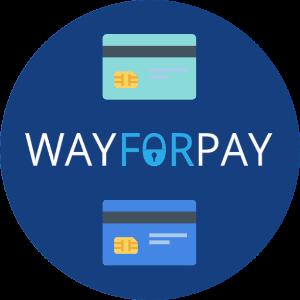WayForPay дополнение к штатному модулю этой платежной системы