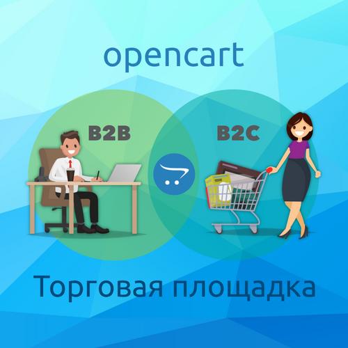 OpenCart Форум