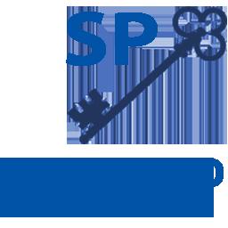 SP Вход только для авторизованных   Authorized Only 2x-3x