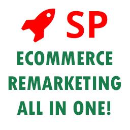 SP SEO Remarketing All In One | Электронная торговля Google (+GA4) и Яндекс | Динамический ремаркетинг Google, Facebook, VK, MyTarget | Google отзывы | 1.5.x-2.x-3.x | установка включена в стоимость!