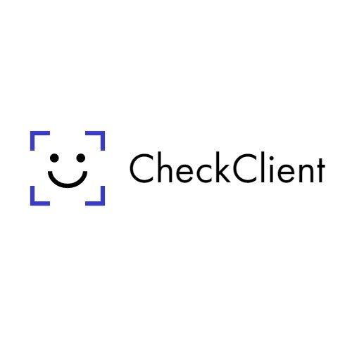 CheckClient [проверка покупателя по номеру телефона]