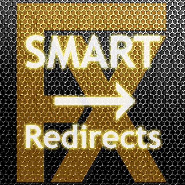 ➜ FX SMART Redirects - умный, быстрый, безопасный менеджер редиректов
