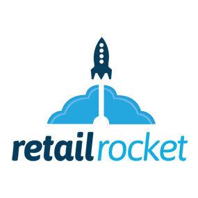 RetailRocket трекинг