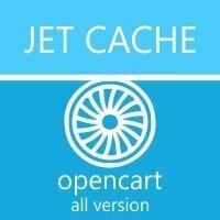 PageSpeed оптимизация (настройка оптимизации под баллы Google PageSpeed) Jet Cache