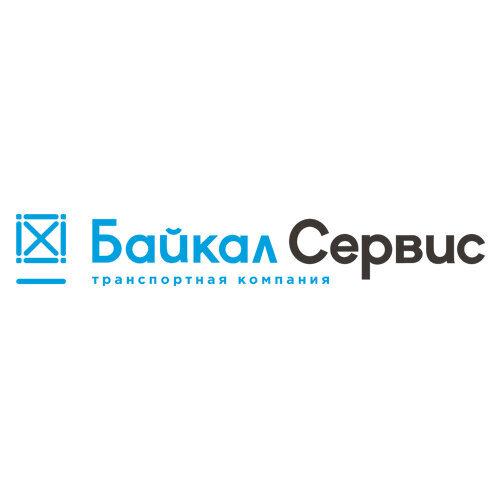 Байкал Сервис [доставка]