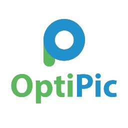 Оптимизация и сжатие изображений OptiPic